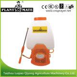 спрейер высокого качества 20L/25L пластичный аграрный электрический (HX-20/HX-25B)