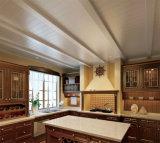 La conception de marbre panneau Ceiling-Wall PVC étanche pour la décoration intérieure