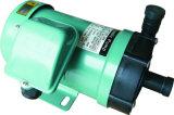 Mini pompa dell'azionamento magnetico di resistenza della corrosione