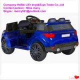 Fahrt der Kind-12V auf Auto mit niedriger Preis-bester Qualität