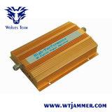 ABS-3G950 Repetidor de señal de teléfono móvil