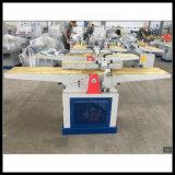 Plaina Jointer máquina para trabalhar madeira de alta qualidade