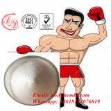 Steun van de Test van het Propionaat van het Testosteron van de douane de Injecteerbare voor Gymnastiek Bodybuilding
