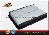 Auto filtro de ar 28113-2p300 da peça sobresselente 281132p300 para Hyundai