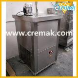 Venta Directa de Fábrica de Guangdong paletas de acero inoxidable Maker máquina