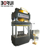 Y32 315t Three Beams Four-Column Power Hydraulic Press Machine