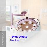 Thr-L739-II Krankenhaus-chirurgische Betriebslampe