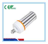 AC100-277V 60W IP64 светодиодные лампы для кукурузы лампы заменить проектор замена лампы