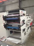 Machine d'impression flexo (RY-680- 2 couleur)