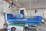 Части CNC OEM самого лучшего качества подвергая механической обработке алюминиевые для промышленных компонентов