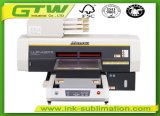 Mimaki Ujf-A3fx UVled Flachbettdrucker für Tintenstrahl-Drucken