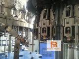 8000bph caixa de água gasosa de Enchimento de garrafas de bebidas carbonatadas máquina de engarrafamento