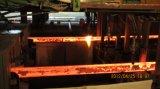 Shanghai-elektrische schwere Maschinerie Verkäufe Conticaster (CCM)