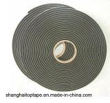 xBox duradero fuerte uno de la cinta de la espuma del PVC de la adherencia de la fábrica de 10 años para el congelador