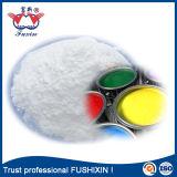 고품질 색칠 급료 CMC 나트륨 Carboxy 메틸 셀루로스