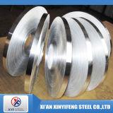 A240/ O SUS/ AISI 410 Precision Tira de aço inoxidável da bobina//folha