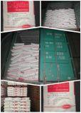 Tierfutter-Zusätze L-Lysin HCl-98.5%
