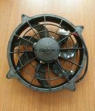 Denso Jiexin Jxcp-05-B2 12 вытяжного вентилятора кондиционера воздуха в линии всасывания