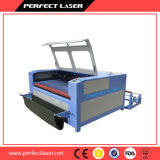 Nuova macchina per incidere calda del laser del Engraver del laser del CO2 di disegno di vendita Pedk-160100s