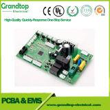 Conjunto da placa de circuito impresso da alta qualidade com HASL