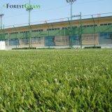 Футбол искусственных травяных для стандартных футбольных или футбольное поле
