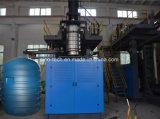 Автоматическая машина для выдувного формования экструзии 1000L Пластмассовый резервуар для хранения воды