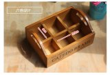 Дешевые индивидуального логотипа домашняя посуда деревянный лоток