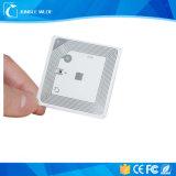 좋은 품질 풀그릴 RFID NFC 꼬리표/레이블/스티커