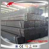 構築Q235Bの構造の物質的な正方形の空セクション鋼管ASTM A500