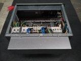 Emerson-Kommunikations-Stromversorgung, Stromnetz, Netsure 531 A41-S2