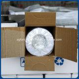 Rouleau de support vinyle PVC d'impression Vinyle auto-adhésif Factory