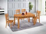 Feste hölzerne speisende Schreibtisch-Wohnzimmer-Möbel (M-X2369)
