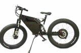 [هيغقوليتي] [ليثيوم بتّري] إطار العجلة سمين درّاجة كهربائيّة [3000و]