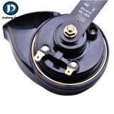 12V Buzina Caracol Electrioc ABS