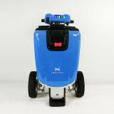 Scooter électrique de vente chaud de la mobilité 2017, Soocter se pliant électrique