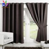 Занавесы Blakcout Sparkle высокого качества для занавесов живущий комнаты самомоднейших для занавесов спальни