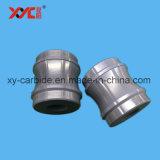 Xy Advanced Si3n4 керамические формирования ролик, полупроводниковых технологий сварки Nitride ролик