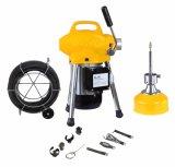 Máquina de alta presión de la limpieza del agua del producto de limpieza de discos de /High de la arandela de alta presión eléctrica industrial de la presión