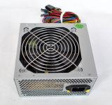 600W 220V ATXの切換えのパソコンの電源