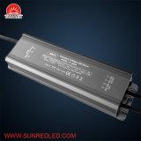 Fabrication de Shenzhen Dali Driver de LED à gradation 200W 12V à tension constante 24V