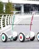 motorino elettrico dell'equilibrio di auto di 15inch Ninebot con 1000W