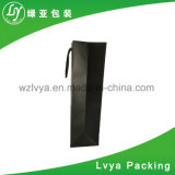 El papel de moda bolsa de compras, tiendas de venta caliente bolsa de papel