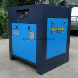 10HP 7-12.5бар электрический Винтовой тип компрессора кондиционера воздуха