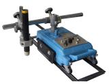 halfautomatische plasma scherpe machine voor bladmetaal CG1-30K