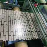 外部の装飾のための広東省の製造者のIdeabond PVDFのアルミニウムコイル
