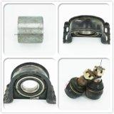 Conjunto da Roda HOWO Sinotruk partes separadas (Wg9631610050)