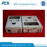 По конкурентоспособной цене SMC формованных деталей для электрических выключателей стоек