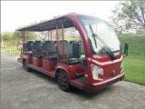 Automobile facente un giro turistico personalizzata dell'oggetto d'antiquariato di Seater di colore 15 per il commercio all'ingrosso