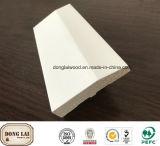O melhor Baseboard aprontado China da madeira serrada