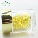 Aceite de pescado omega 3 cápsulas Softgel